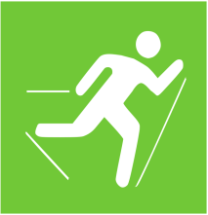 langlaufen, langlauf, langlaufausrüstung, langlaufen lernen, langlaufkurse
