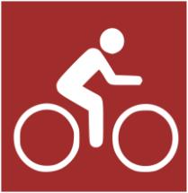 radfahren wien, radwerkstatt wien, fahrrad wien, fahrradgeschäft wien, radgeschäft wien